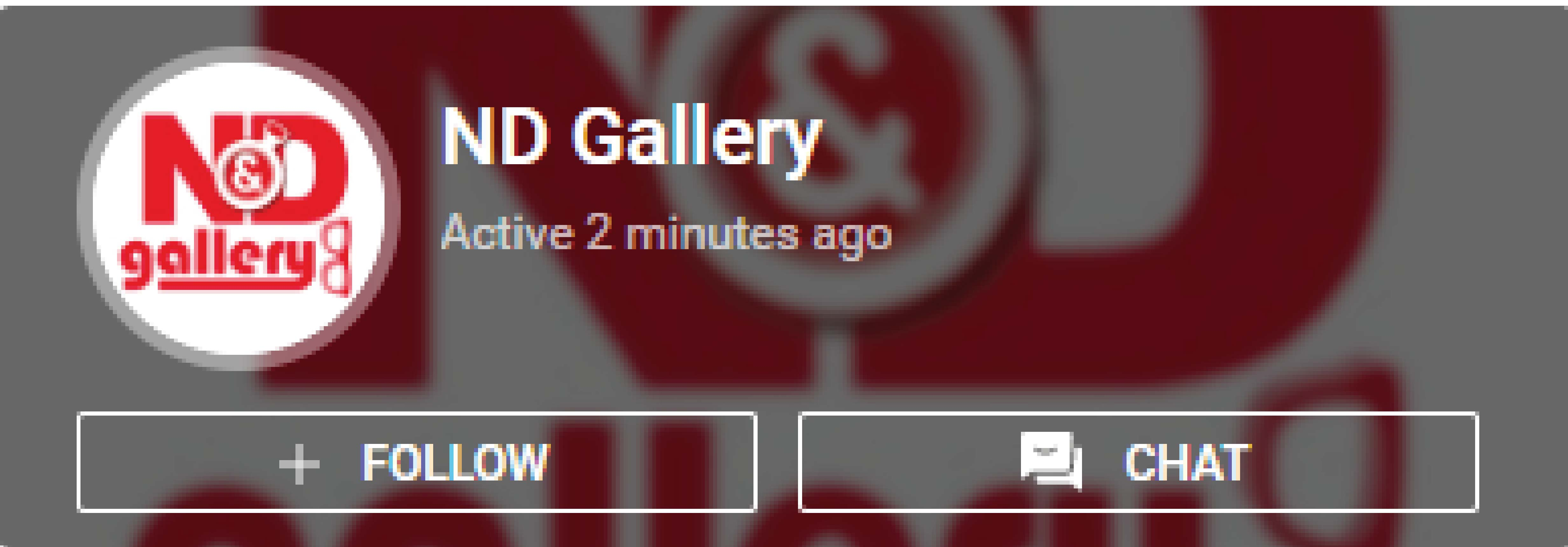 ND GALLERY-01